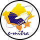 E-Mitra Kiosks Information jan suuchna portal