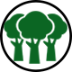 Forest Right Act (FRA), Community Forest Rights jan suuchna portal