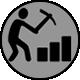 Labor Cardholder Information jan suuchna portal