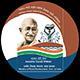 MGNREGA Worker Information jan suuchna portal
