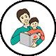 Palanhar Yojana and Beneficiaries Information jan suuchna portal