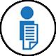 Right To Information(RTI) jan suuchna portal