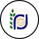 Short Term Crop Loan 2019 jan suuchan portal