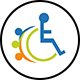 Specially-abled Person Information jan suuchna portal