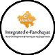 e_panchyat - jan suuchna portal