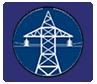 Electrical Inspectorate Jan Soochna Portal
