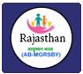 Rajasthan Ayushman Bharat Yojana – MGRSBY