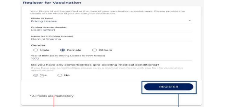 cowin-registration3